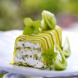 terrine de-chevre-frais-aux-pistaches.jpg