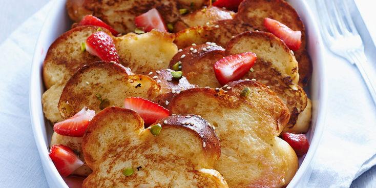 brioche perdue-aux-fraises.jpg