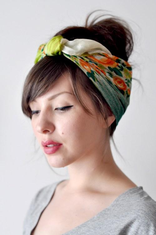 foulard cheveux longs 004.jpg
