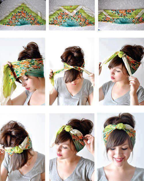 foulard cheveux longs 006.jpg