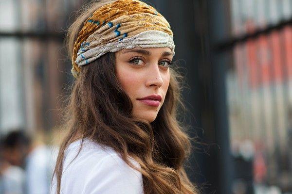 foulard cheveux longs 008.jpg