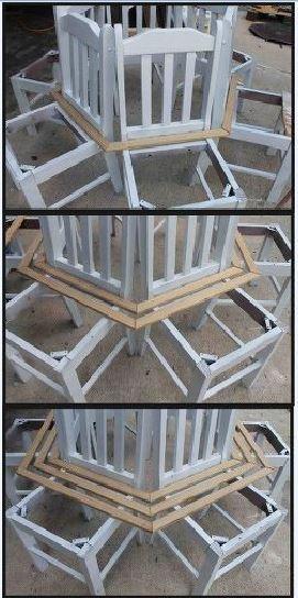 banc avec des chaises 001.JPG