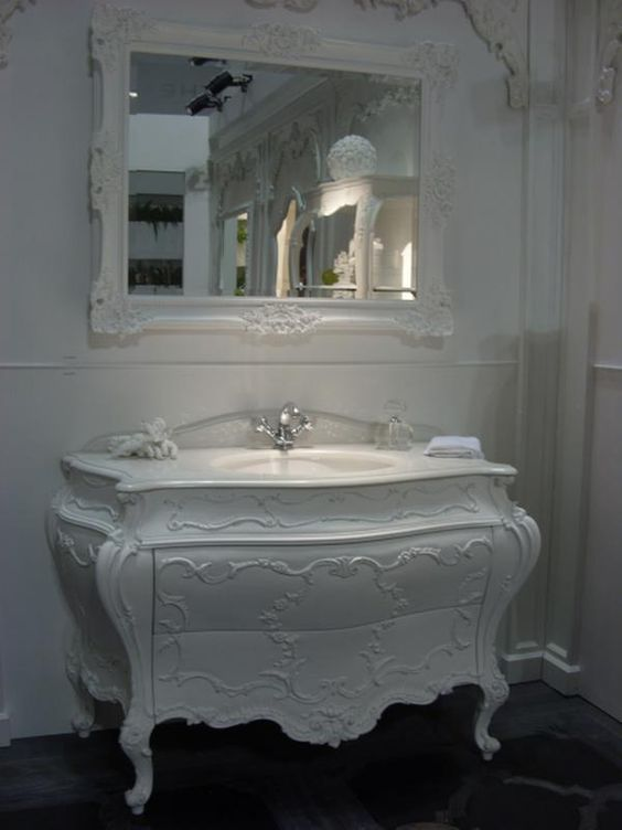 commode transformée 001.jpg
