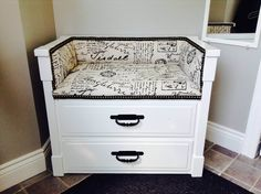 commode transformée 003.jpg