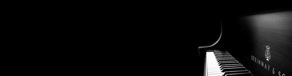 Ludivine LIETARD - AUTEURE