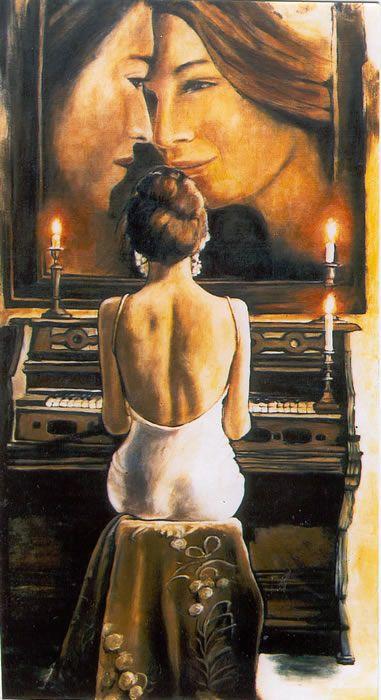 http://static.blog4ever.com/2015/12/812557/piano-douvble.jpg