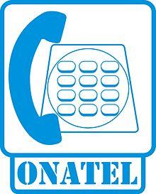 Logo_ONATEL.jpg