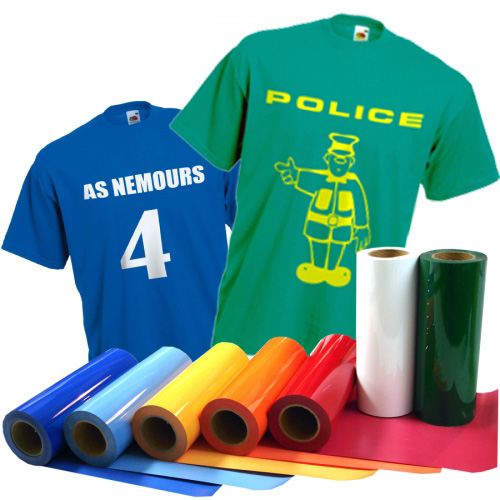 Tee Shirts Chez Artdecoprint Blogolink