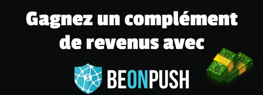 Beonpush-complément-de-revenus-ft-860x312_c.png