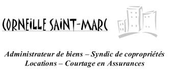 corneille saint-marc.png