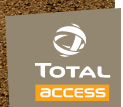 TOTAL Access allie carburants à prix bas  qualité et services TOTAL.png