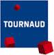 tournaud.png