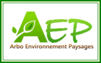 aep-paysages