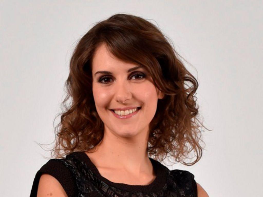 Fanny-Agostini-recompensee-lors-des-Z-Awards-de-la-tele-sur-TF1_exact1024x768_l.jpg