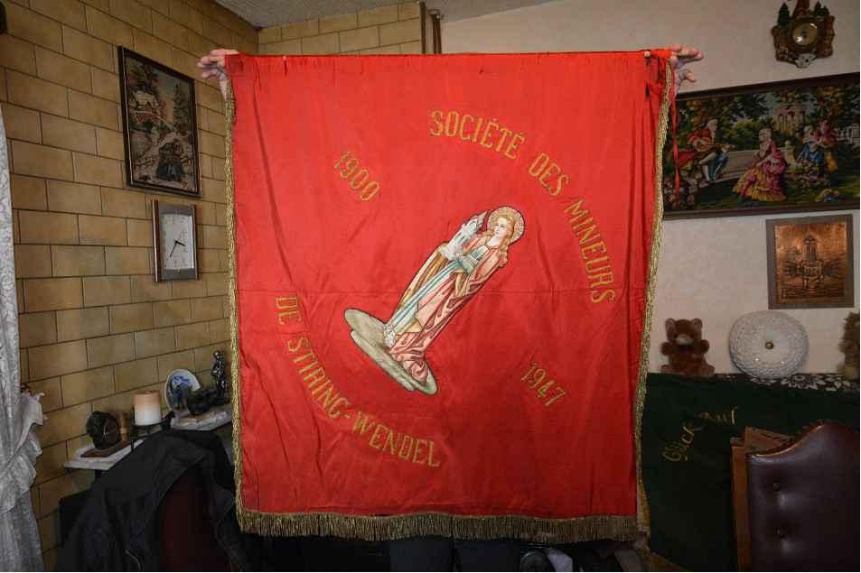 drapeau1 face A.jpg