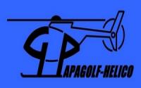 PAPAGOLF-HELICO