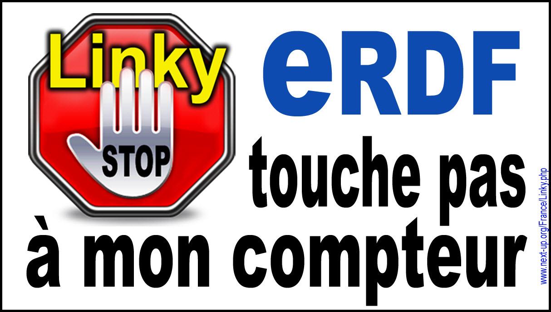 Linky_ERDF_touche_pas_a_mon_compteur_action_nationale_cadre.jpg