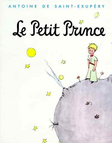 Le-Petit-Prince.jpg