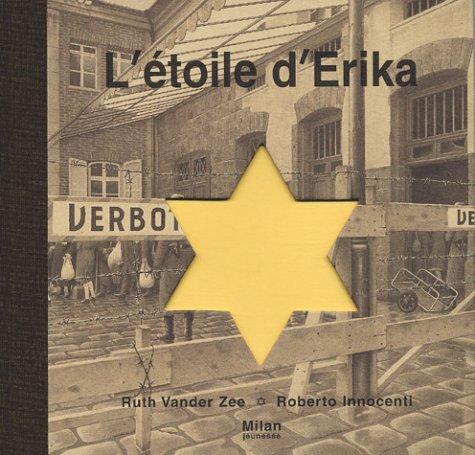 l'étoile d'erika.jpg