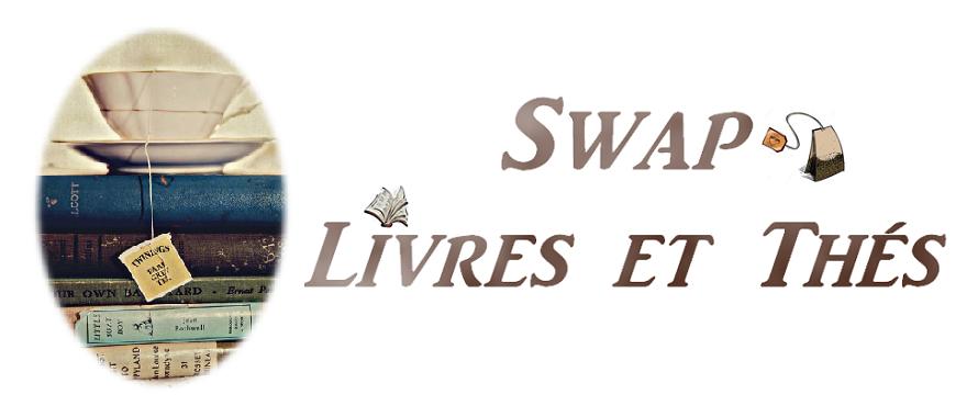 swap1.png