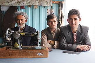 Afghans tailleurs.jpg