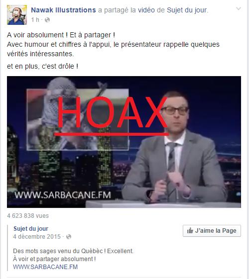 hoax.png