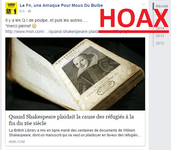 shakespeare immigrés.png