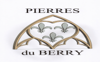 Pierres du Berry