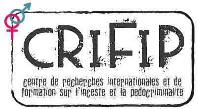 crifip.png