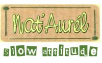 Nat'Aurel'