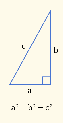 220px-Pythagorean_theorem_abc.svg.png