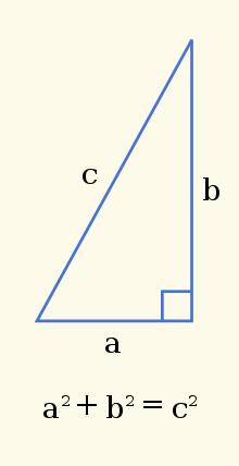220px-Pythagorean_theorem_abc.svg.png