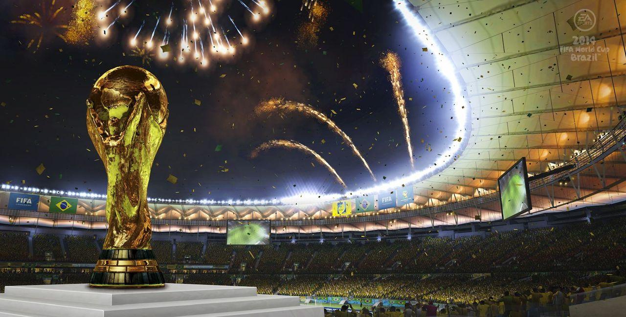 coupe-du-monde-de-la-fifa-bresil-2014-playstation-3-ps3-1391695208-005.jpg