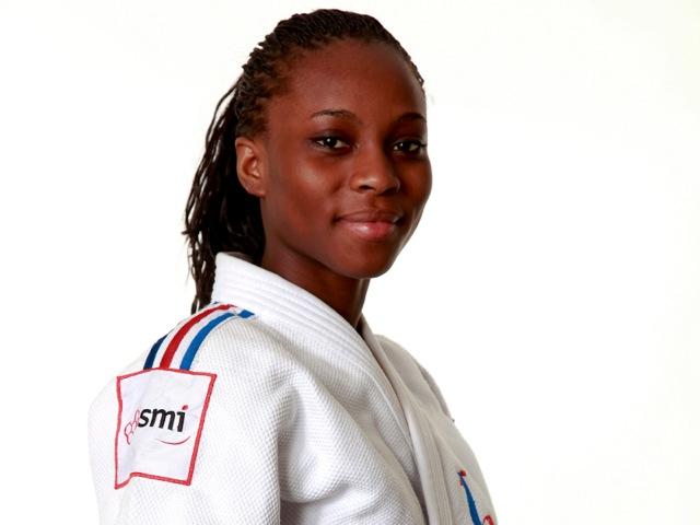 Priscilla-Gneto-equipe-de-france-médaille-bronze-Judo-JO-2012.jpg