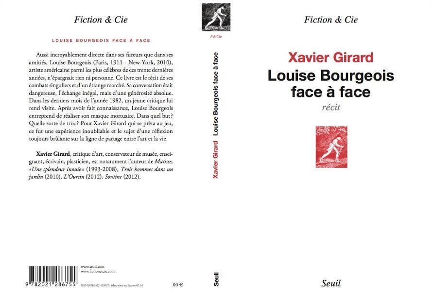 Louise 3.jpg