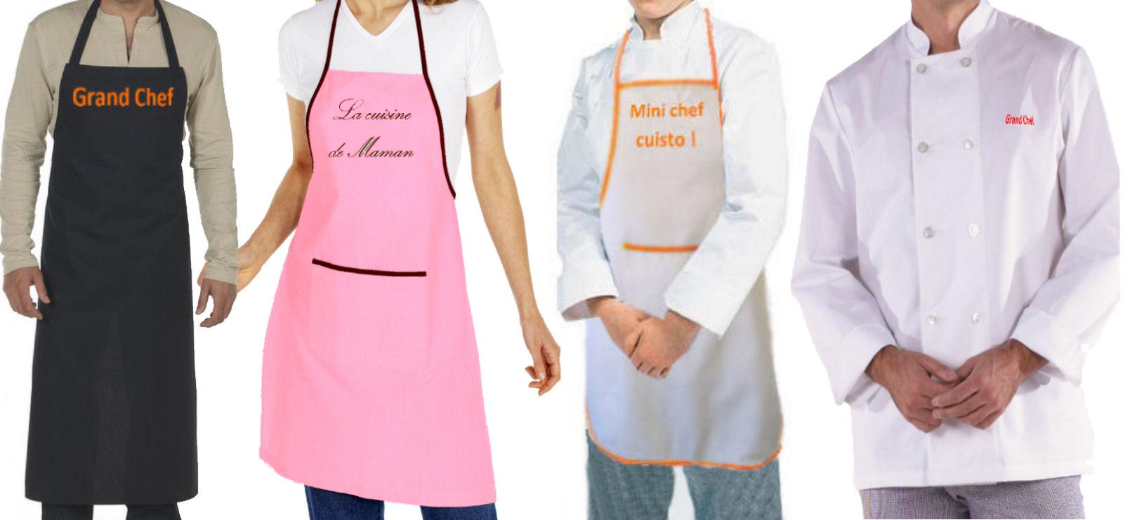 vestes de cuisine. veste cuisine veste cuisinier. vtements ... - Vetements De Cuisine