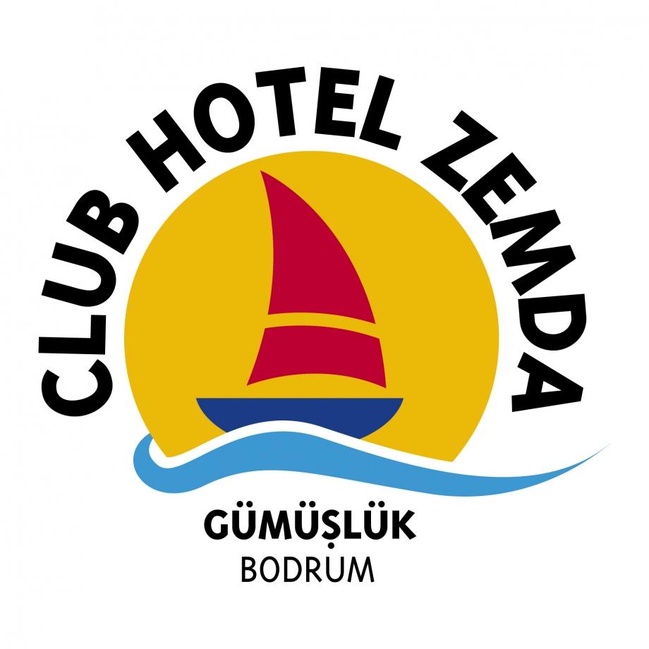 CHZ Logo.jpg