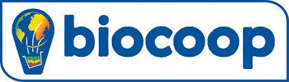 logo biocoo.png