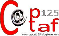 Captaf 125