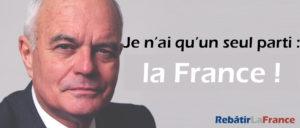 je-nai-quun-seul-parti-la-france-300x128.jpg