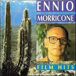 Ennio_Morricone_Film_Hits_112073 bis.jpg
