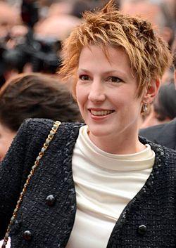 Natacha_Polony_Cannes_2015.jpg