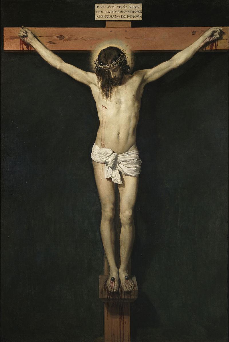 800px-Cristo_crucificado.jpg