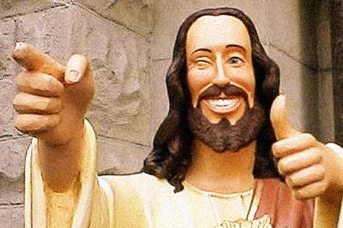elite-daily-jesus-christ.jpg