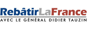 logo-website-tauzin-300x100.png