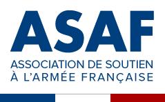 logo ASAF.png