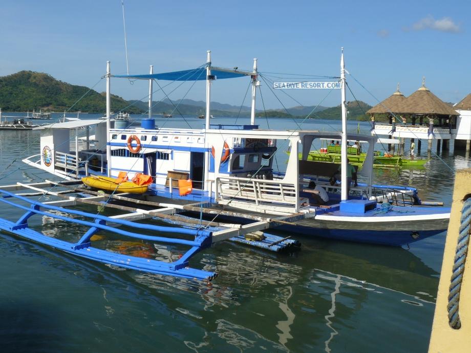 trip philippines 2012 126.JPG