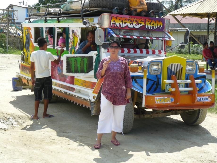trip philippines 2012 927.JPG