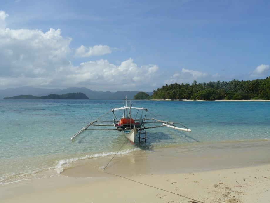 trip philippines 2012 1351.JPG