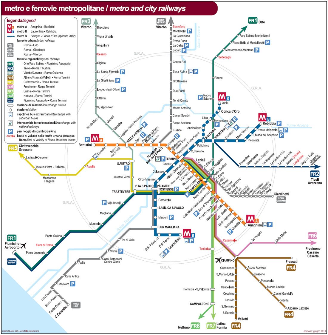 plan-metro-rome.jpg